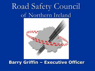 Road Safety Council of Northern Ireland