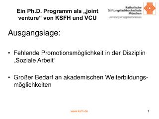 ksfh.de