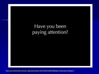 teachertube/view_video.php?viewkey=40c570a322f1b0b65909&page=1&viewtype=&category =