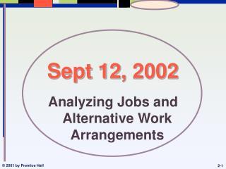 Sept 12, 2002