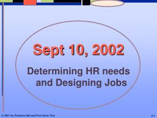 Sept 10, 2002