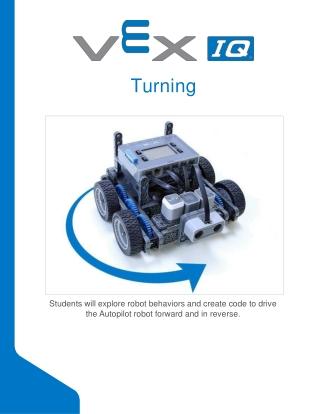 Skill-Builder Maneuver Series