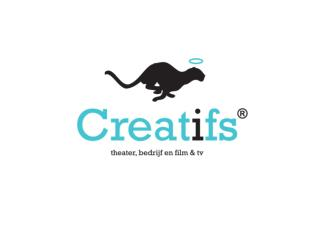 Wat is Creatifs? 2-jarige post HBO opleiding theater, bedrijf, film & tv.