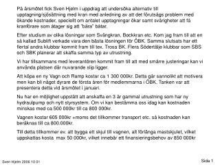 Mer info på anytec.se/