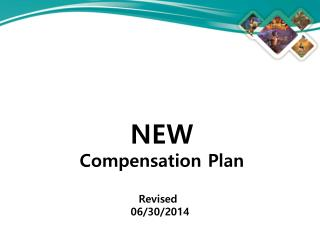 Revised  06/30/2014