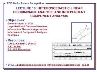 •URL :  .../publications/courses/ece_8443/lectures/current/lecture_10
