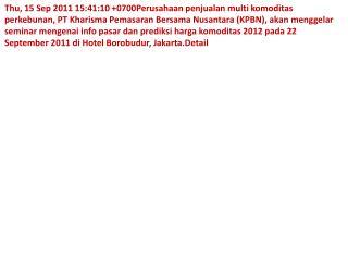 web_KPBN__gelar_semniar_info_pasar_Suci