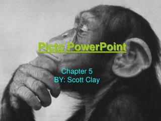 Picto PowerPoint