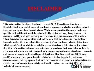 Diagnostic Procedures Template