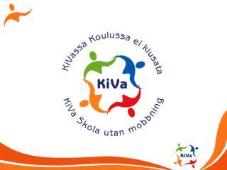KiVa Koulu -ohjelma