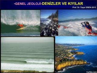 Kıyılar :   Dinamik ara yüzeyler