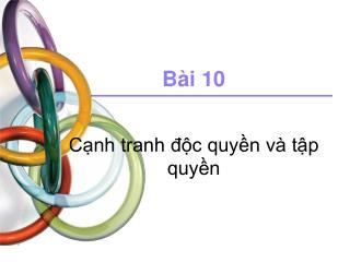 B�i 10