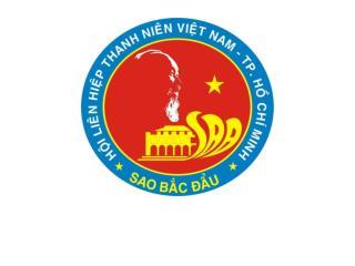 TO�NG �OA�N SAO BA�C �A�U XIN CHA�O CA�C BA�N!