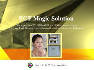 1.EGF