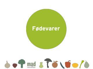 �Omkring  en tredjedel af al verdens mad bliver produceret direkte til  skraldespanden�.