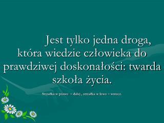 Prymus Szko?y 20010/2011