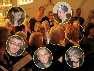 Kerk-voor-alle-leeftijden