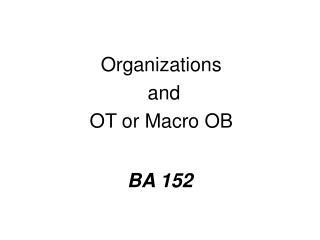 BA 152