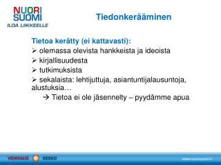 nuorisuomi.fi