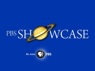 PBS Interactive Station Products & Services…