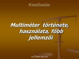 Kisel?ad�s