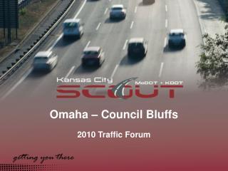Omaha – Council Bluffs