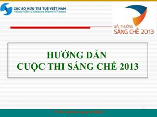 TP. H? Ch� Minh, ng�y 16/9/2013