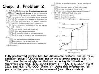 Chap. 3. Problem 2.