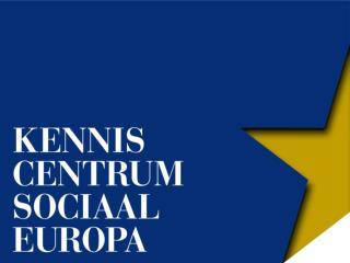 Wegwijs in de EU subsidieprogramma's