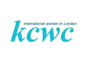 If someone is seeking to join kcwc, this is the page that will open.