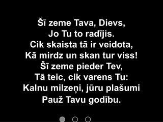 070_Si_zeme_Tava_Dievs