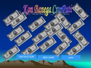 Kon Banega CrorPati