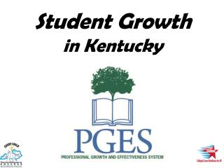Student Growth i n Kentucky