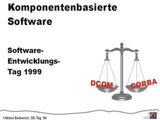 1999-kbsw-UW