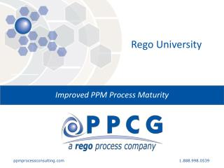 Rego University