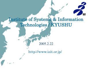isit.or.jp/