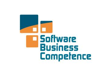 Software Business Competence -project