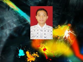 Nama          :   Nurwahid TTL              :   Giriwinangun , 20 April 1993
