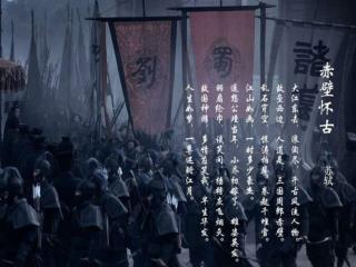 东汉桓帝永寿三年( 157 年) 全国 56,486,856 人