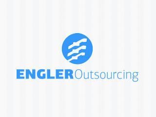 Наша компания представлена на рынке информационных технологий с 2001 года.