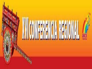 Comité Regional Americano de Mujeres Cooperativistas - CRAMC 2002 - 2006