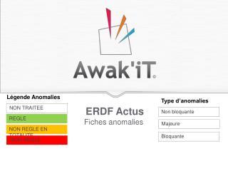 ERDF Actus Fiches anomalies