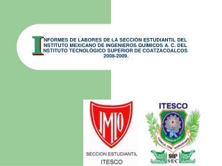 SE ENTREGARON 25 CREDENCIALES A LOS SOCIOS EL 20 DE FEBRERO DEL 2008.