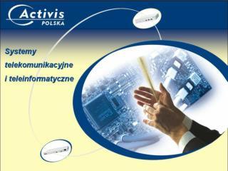 activis.pl