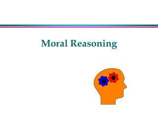 Moral Reasoning