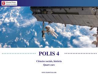 POLIS 4