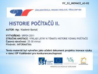 VY_32_INOVACE_A3-02