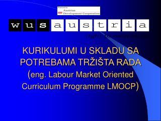 Visoko obrazovanje i tržište rada
