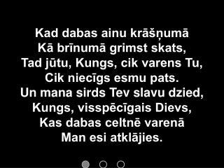 069_Kad_dabas_ainu_krasnuma