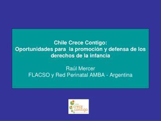"""La capacitación cubre las siguientes áreas: """"Derechos de la infancia y salud"""";"""